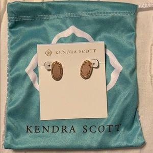 Kendra Scott Ellie Lux Earrings